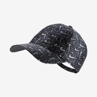 store new collection top brands Damen Mützen, Caps & Stirnbänder. Nike AT