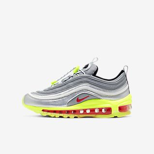 buy popular 4432b f8e63 Nike Air Max 97 Shoes. Nike.com