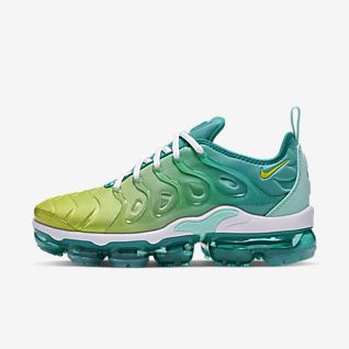 Women's Clearance Products  Nike com
