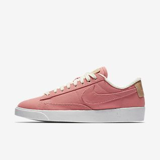 good out x order lace up in Women's Blazer Shoes. Nike.com