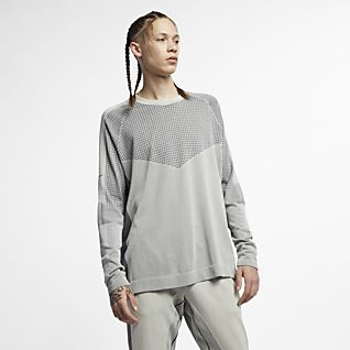 nike sportswear windrunner tech sherpa hoodie für herren