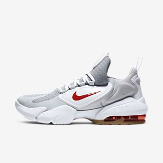 air max da camminata