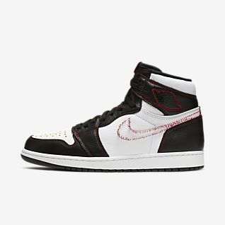 5c6d3ed6 Air Jordan 1 High OG Defiant