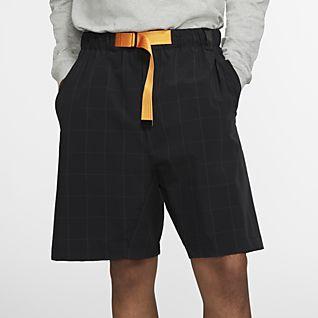 e198726b14511 Achetez des Shorts pour Homme en Ligne. Nike.com FR