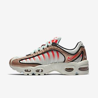 Nike Air Max Tailwind IV Zapatillas Hombre