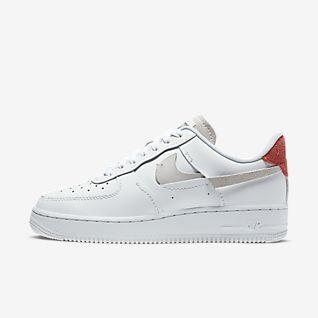 meilleur service f8e6f e0b45 Achetez les Chaussures Nike Air Force 1. Nike.com FR