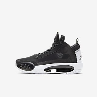Enfant Jordan. Nike FR