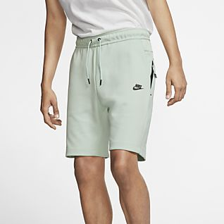 f24d5c05a0e5 Comprar shorts para hombre . Nike.com ES