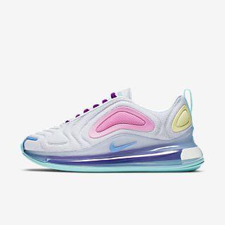 specjalne wyprzedaże przed Sprzedaż buty na codzień Buty damskie Nike Air Max 720. Nike PL