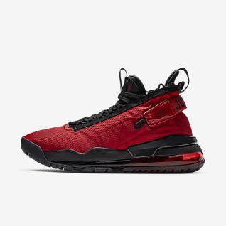 quality design 44dd2 2558a Nike Air Max Shoes. Nike.com