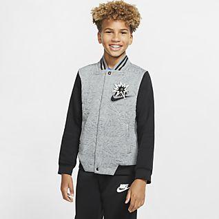 3115261a6378 Bomber Jackets. Nike.com