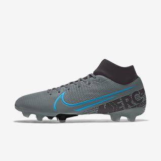de881bfab510 Nike Mercurial Superfly 7 Academy FG/MG By You