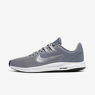 Comprar en línea tenis y zapatos para correr para mujer. Nike ES