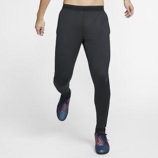 neuesten Stil Spielraum zahlreich in der Vielfalt Herren Hosen & Tights. Nike.com DE