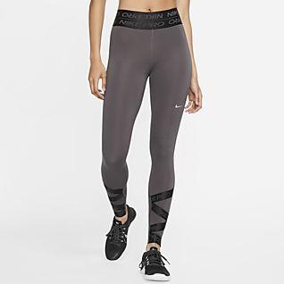 051ecfece17be Workout Pants for Women. Nike.com