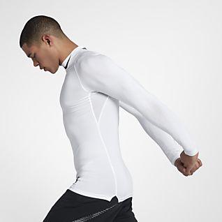 f46d36610718f5 Herren Training und Fitness Kompression und Baselayer. Nike.com DE