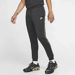 Hombre Pantalones y mallas. Nike ES