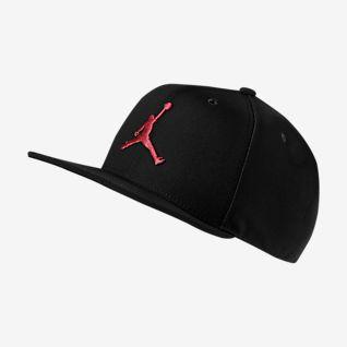 kupuję teraz nowy koncept najnowszy Czapki, daszki i opaski Jordan. Nike PL