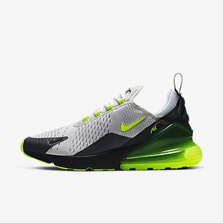 010a61c92e Comprar tenis Nike Air Max para hombre. Nike.com ES