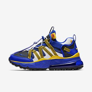 the best attitude 69c25 2ca11 Air Max 270 Shoes. Nike.com