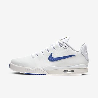 Herren Tennis Schuhe. Nike DE
