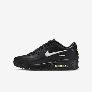 zapatillas nike hombre running