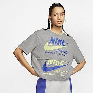 Women's Tops & Shirts.