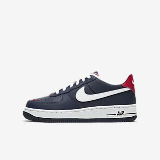 ładne buty za pół tani Kup Buty Air Force 1. Nike PL