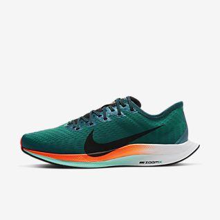 Dame Løping Barfot følelse Sko. Nike NO