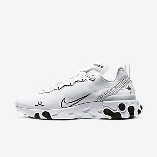 Shoppe Air Max 95 Herrenschuhe. Nike CH