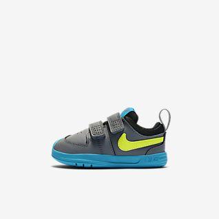 Riemen Schuhe. Nike DE