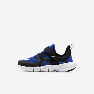 size 40 62700 c465f Boys' Nike Free Shoes. Nike.com