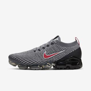 New Releases Mænd Nike Sportswear. Nike DK