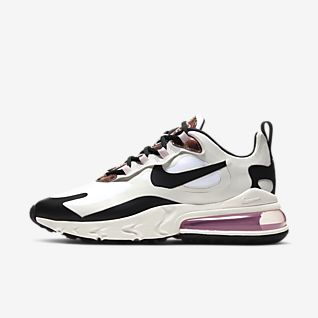 nike air max 270 price in india