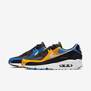 so cheap aliexpress differently Achetez nos Chaussures pour Homme en Ligne. Nike LU