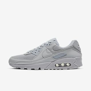 Air Max 90 Shoes. Nike ID