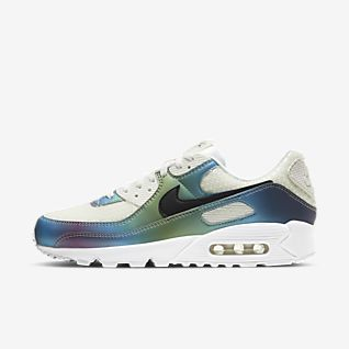 fashion styles low price sale detailed look Achetez des Baskets & Chaussures Nike. Nike MA