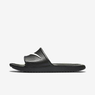 Herren Sandalen und Slides. Nike CH