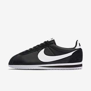 2nike cortez scarpe donna