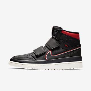 size 40 2290e 7fe85 Jordan 1. Nike.com