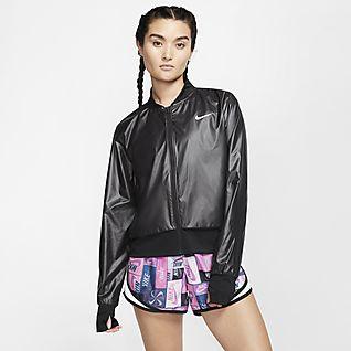 Damenbekleidung. Nike DE