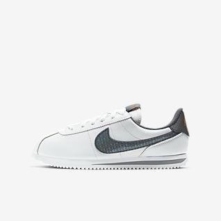 cortez chaussure