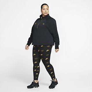 great deals 2017 half off huge sale Finde Große Größen für Damen hier. Nike DE
