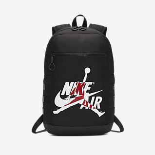 Nike tassen voor kinderen online bestellen | Aktiesport