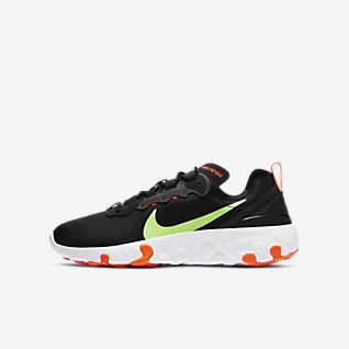 Kinder Schuhe. Nike DE