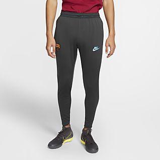 Men's Dri FIT Tracksuits. Nike GB