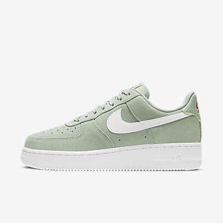 Dame Sko. Nike NO