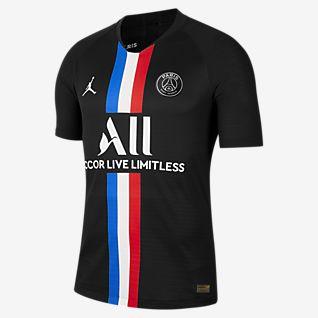 Football Maillots d'équipe. Nike FR