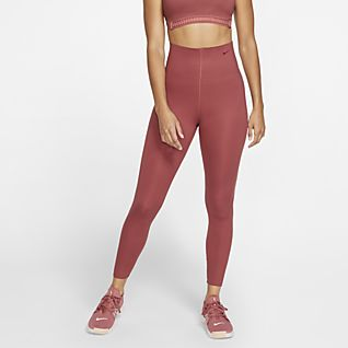Leggings und Tights für Damen. Nike CH