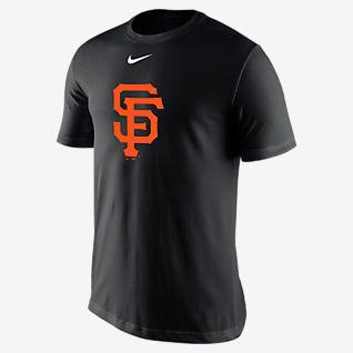 new style 5e1d7 71257 SF Giants Apparel & Gear. Nike.com